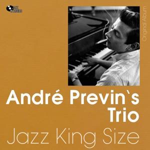 Jazz King Size (Original Album)