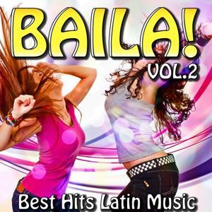 Baila!, Vol. 2