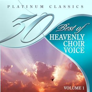 30 Best of Platinum Classics: Heavenly Choir Voices, Vol. 1