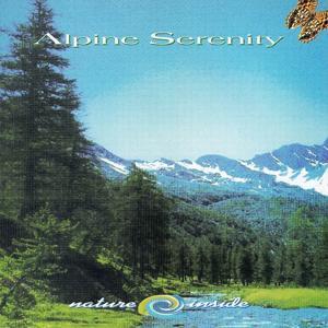 Alpine Serenity