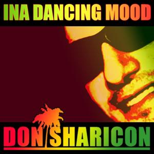 Ina Dancing Mood (Best of Reggae & Dancehall Hits (Remix Edition))