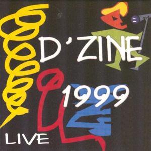 D'zine - 1999