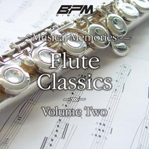 Flute Classics, Vol. 2