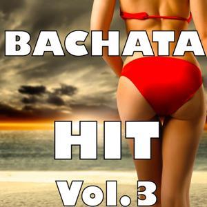 Bachata Hit, Vol. 3