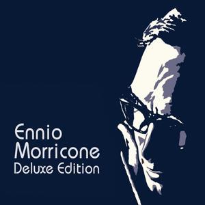 Ennio Morricone (Deluxe Edition)