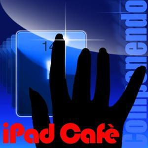 iPad Cafè
