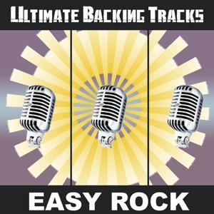 Ultimate Backing Tracks: Easy Rock