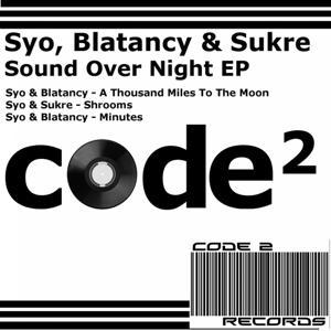 Sound Over Night EP