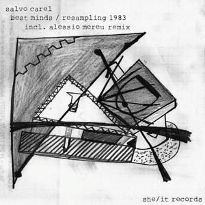 Best Minds / Resampling 1983