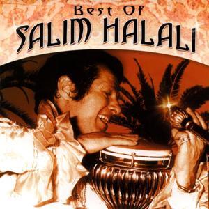 Best of Halali Salim