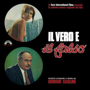 Il vero e il falso (Original Motion Picture Soundtrack)