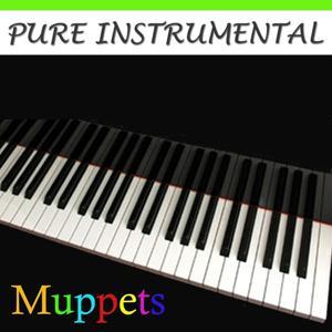 Pure Instrumental: Muppets