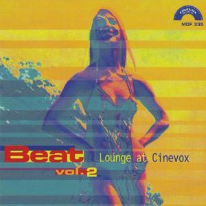 Beat, Vol. 2