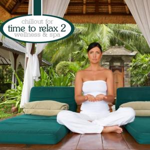 Time To Relax Vol.2 - Chillout For Wellness & Spa