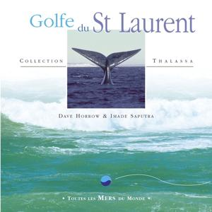Toutes les mers du monde: golfe du st laurent
