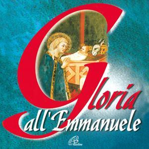 Gloria all'Emmanuele