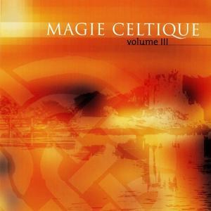 Magie Celtique, vol.3
