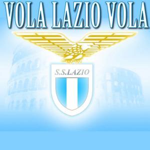 Vola Lazio vola