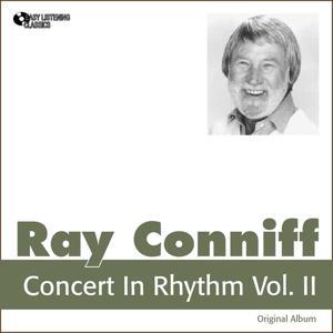 Concert in Rhythm, Vol. 2 (Original Album)