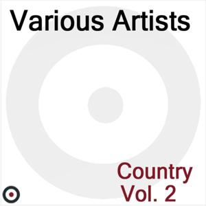 Country Volume 2