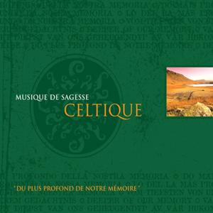 Musique de sagesse celtique