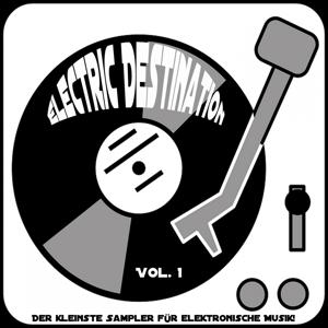 Electric Destination, Vol.1