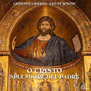 O Cristo splendore del Padre