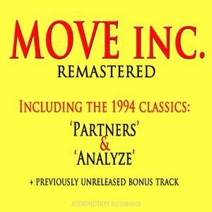 Move Inc. (Remastered)
