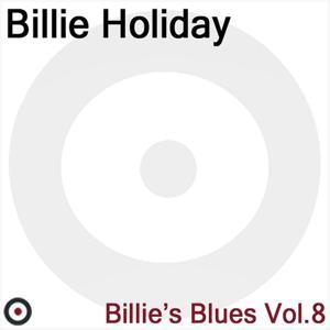 Billie's Blues Volume 8