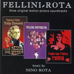 Fellini / Rota
