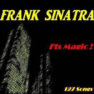It's Magic ! (127 Songs)