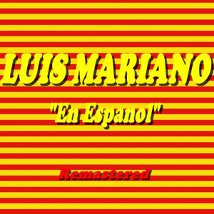 En Espanol ! (Remastered)