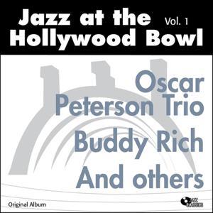 Jazz AT The Hollywood Bowl, Vol. 1 (Original Album)
