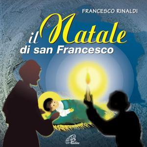 Il natale di San Francesco