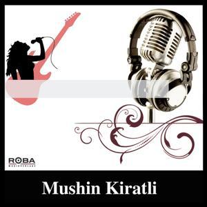 Muhsin Kiratli