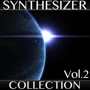 Synthesizer Collection, Vol. 2