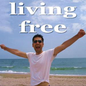 Living Free (Deeptech House Music)