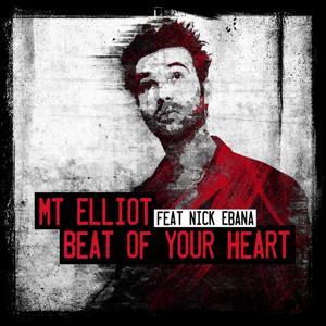 Beat of Your Heart (Nick Ebana)