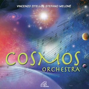 Cosmos orchestra