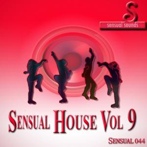 Sensual House Vol 9