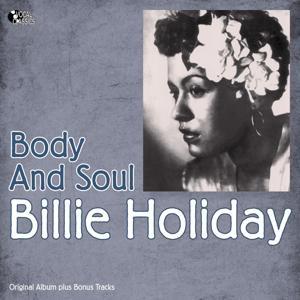 Body and Soul (Original Album Plus Bonus Track)
