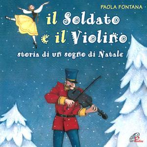 Il soldato e il violino