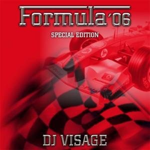 Formula 06
