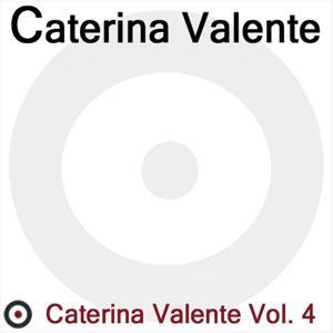 Caterina Valente Vol. 4