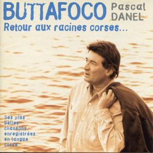 Buttafoco, retour aux racines corses