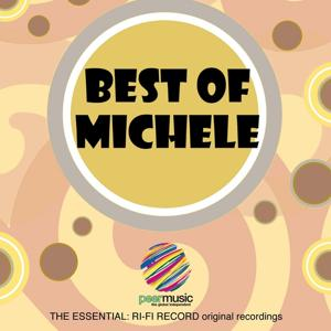 Best of Michele