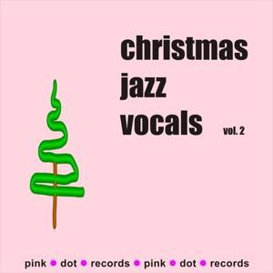 Christmas Jazz Vocals (Vol. 2)