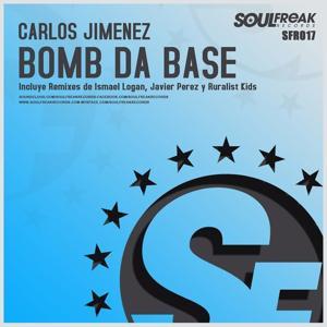 Bomb Da Base