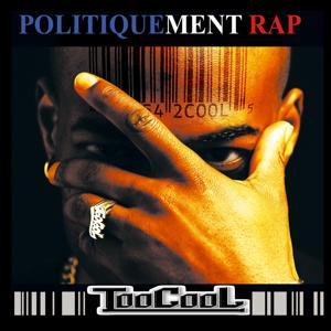 Politiquement Rap