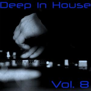 Deep in House Vol. 8